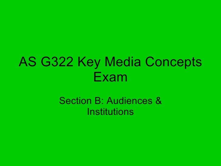 Exam 1 key