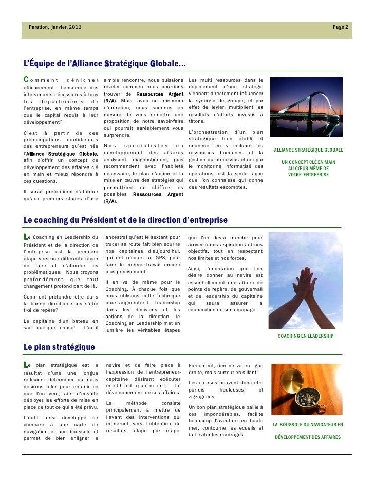 Asg Brochure 1 11 Slide 2