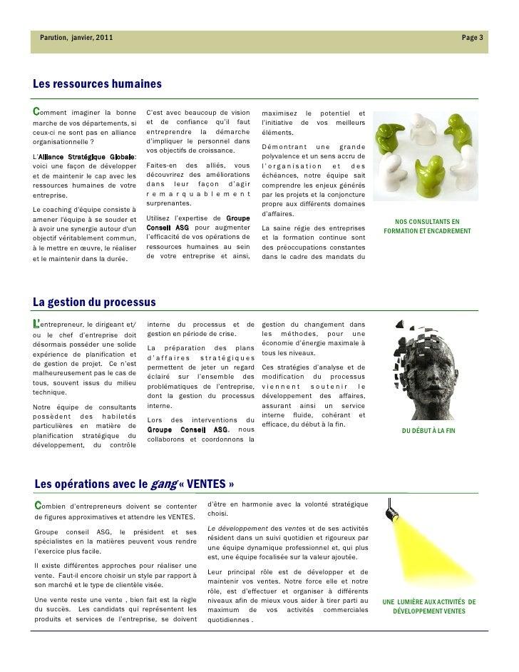 Asg Brochure 1 11 Slide 3