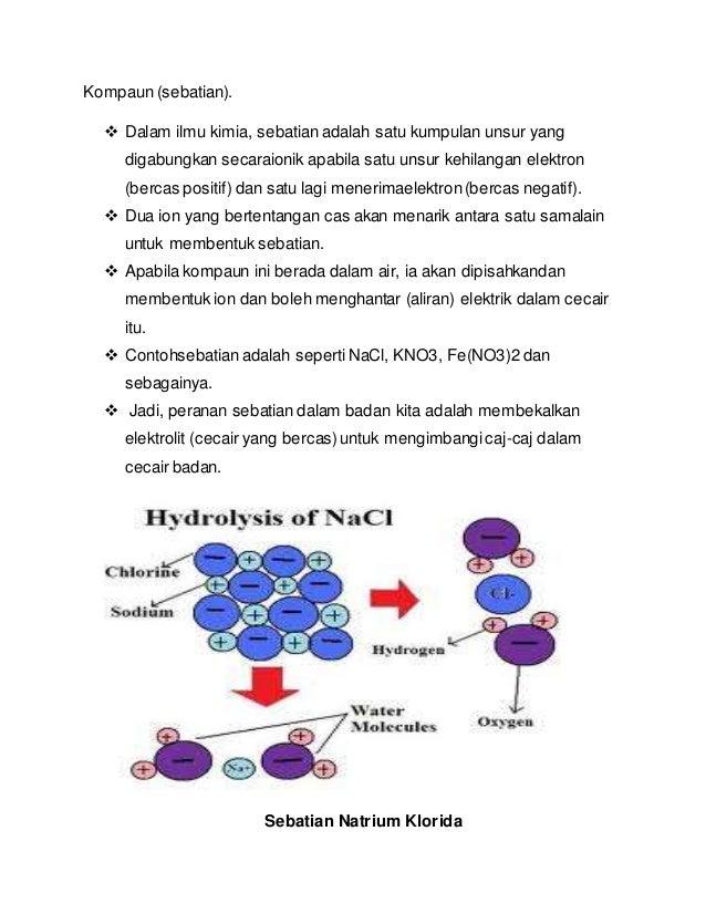 Karbohidrat  Karbohidrat adalah pembekaltenaga utama dalam badan manusia.  Ia adalah sejenis makanan organik yang larut ...