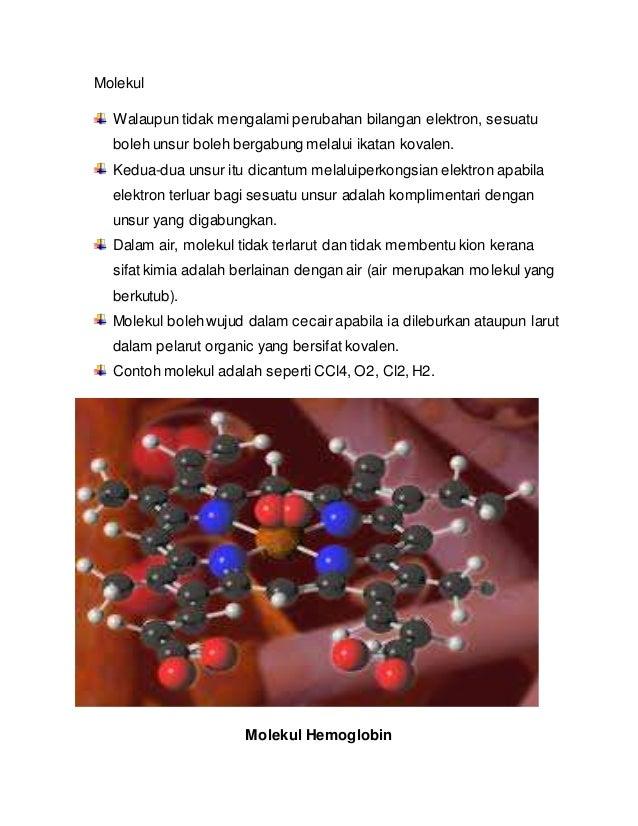  Contohnya pentosadan triosa masing-masing mempunyai 5 dan 3 atom karbon.  Cuma beberapajenis karbohidrat yang biasa dif...