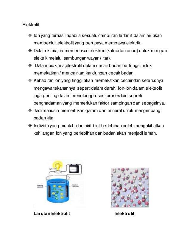 LIPID  Lipid adalah lemak yang diperlukan untuk melindungibadan kita.  Ia berfungsisebagaipenebatbawah kulituntuk melind...