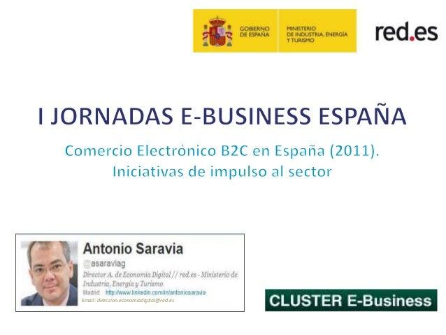 Email: direccion.economiadigital@red.es