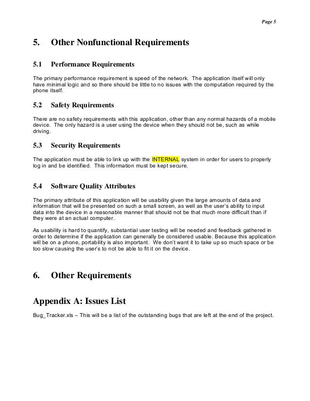 Ash city - mobile app requirements document (autosaved)