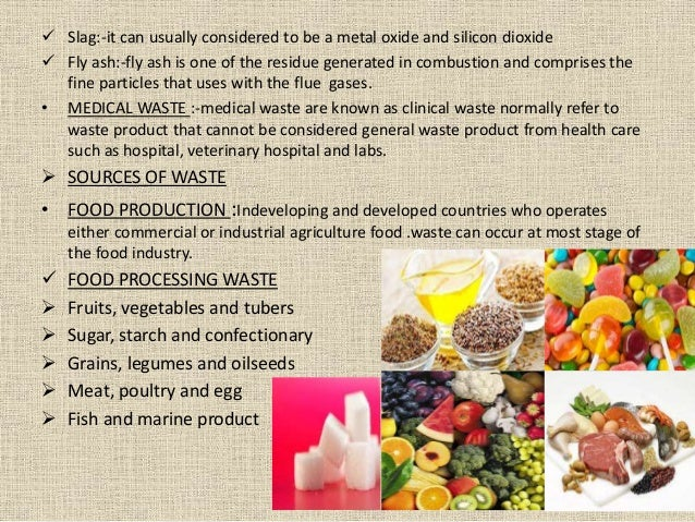 Food industrial waste fish and meat for Is fish considered meat