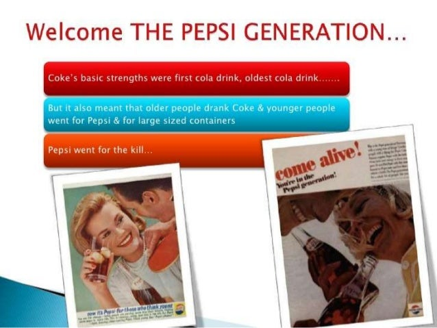 Disadvantages of pepsi
