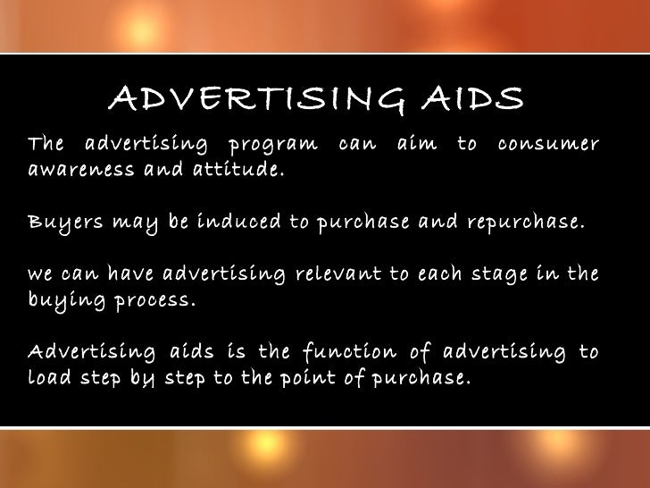 ads for aids Today, december 1, we celebrate the international day against aids meet some of the most shocking campaigns to promote the cause note: this article contains explict.