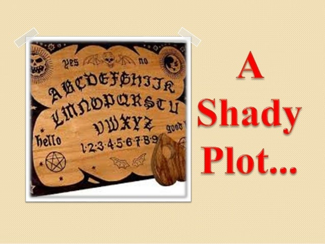a shady plot 1 Ncert solutions class 10 english a shady plot, ncert solutions for class 10 english communicative fiction chapter 4 a shady plot1 given below is a list of words related to ghosts and ghost stories with their jumbled up meanings against them.