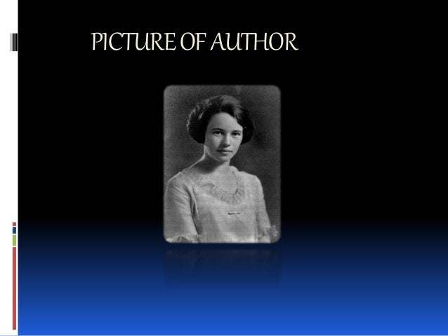 elsie brown author of shady plot biography for kids