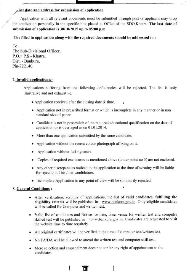 Asha fecilitrator recuritment in West Bengal – Codominance Worksheet Blood Types