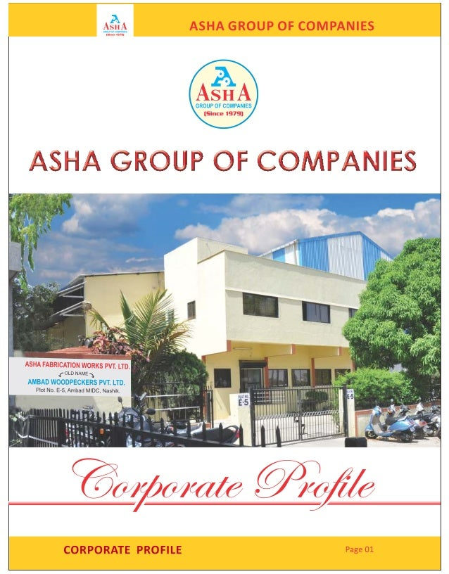 Asha Industries, Thane, Industrial and Fabrication