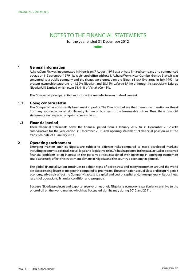 شراء الأوراق البحثية على الانترنت رخيصة التحدي المتمثل في السلوك الأخلاقي