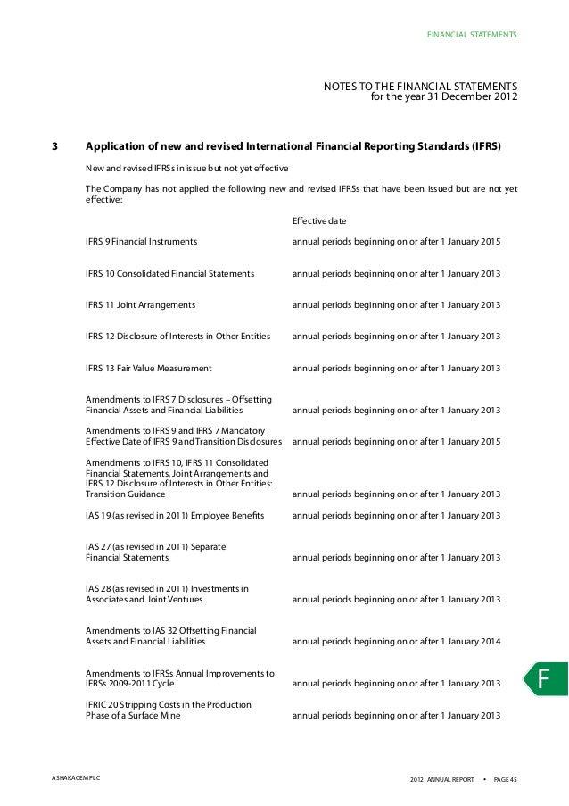 Wipro csr report 2011 nba