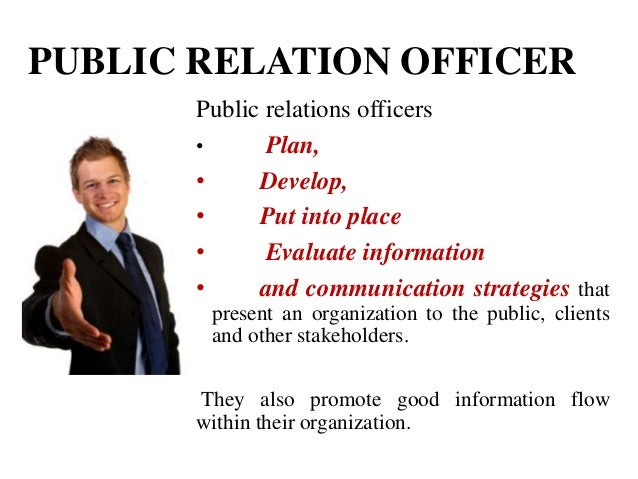 Examples of Public Relations Campaigns