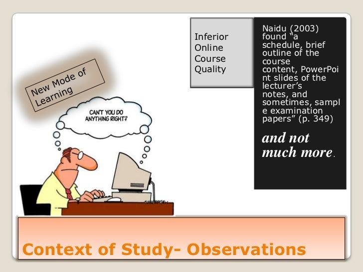 Defend my dissertation