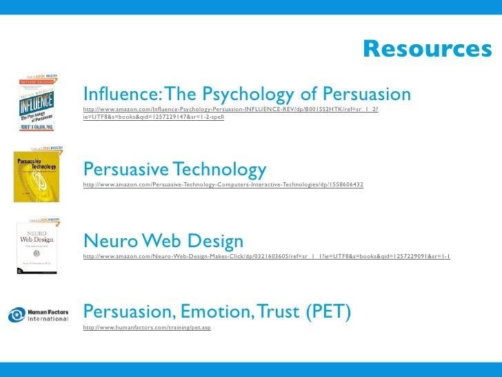 Ash Donaldson       ash@produxi.com         @ashdonaldson           designing better user experiences