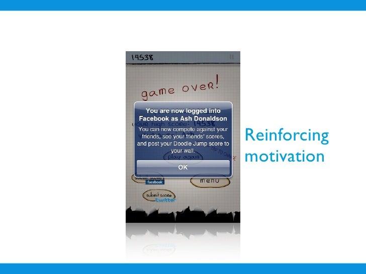 Polite confirmation + extra facilitator