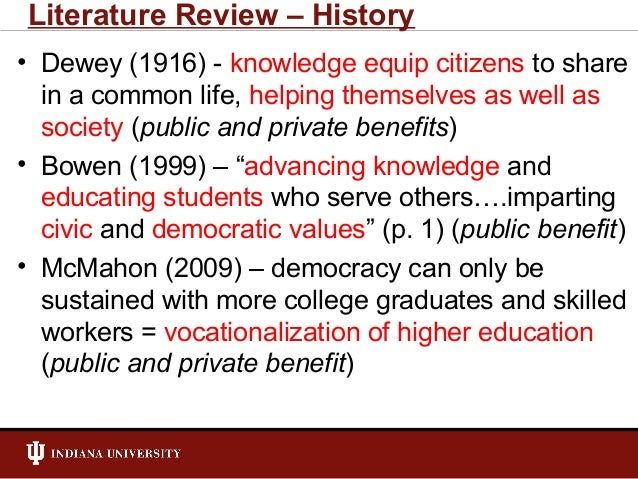 an analysis of the benefits of good citizenship in a democratic society The role of government in education  general education for citizenship a stable and democratic society is impossible  not least of its benefits would be to.