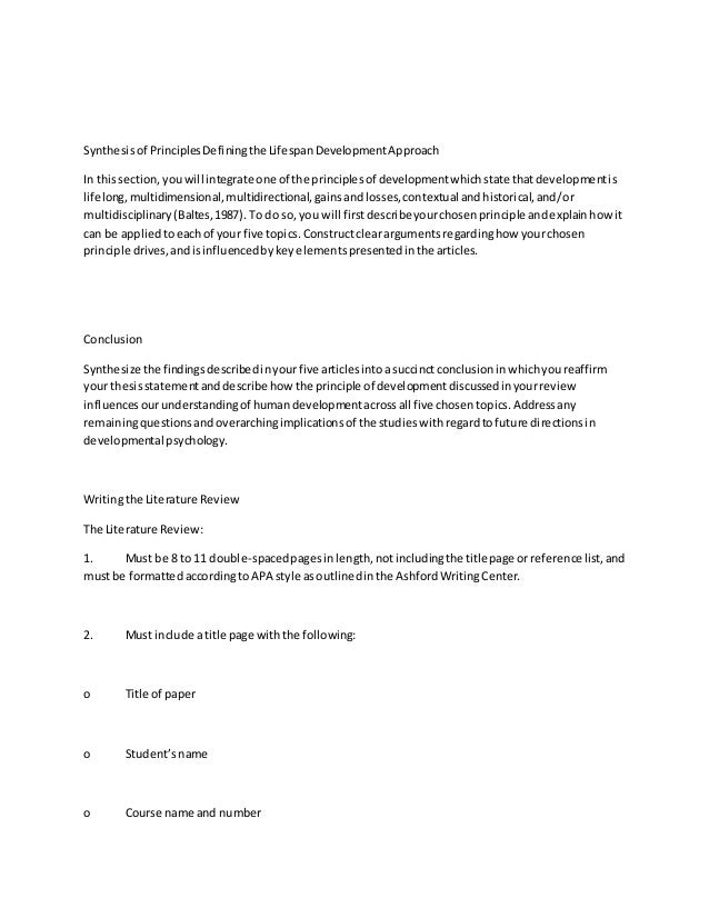 Cheap dissertation hypothesis ghostwriting services for university