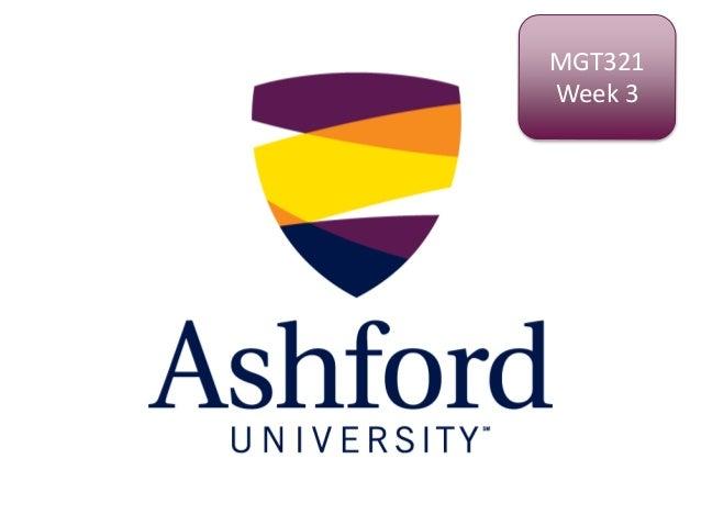 mgt 460 ashford final Ashford hhs 460 week 3 final paper outline ashford hhs 460 week 3 final paper outline sale  ashford mgt 460 week 1 dq 1 ethical practices mgt 460 $900 $699.