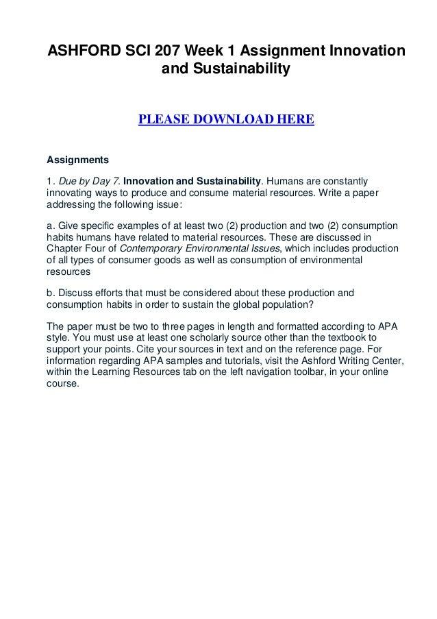 Dissertation writing companies reviews