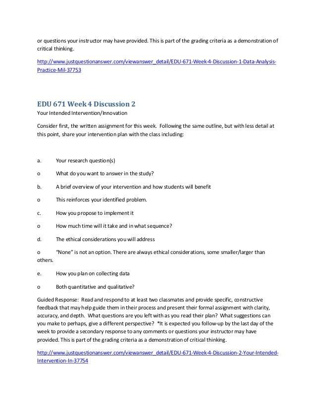 ashford university edu 695 Duke university medical center curriculum vitae for  duke university medical center house officer,  davis b, ashford da, bolin c , bajani m,.