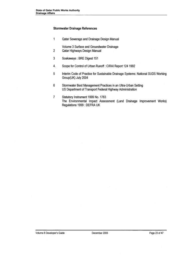 urban stormwater best practice environmental management guidelines 2006