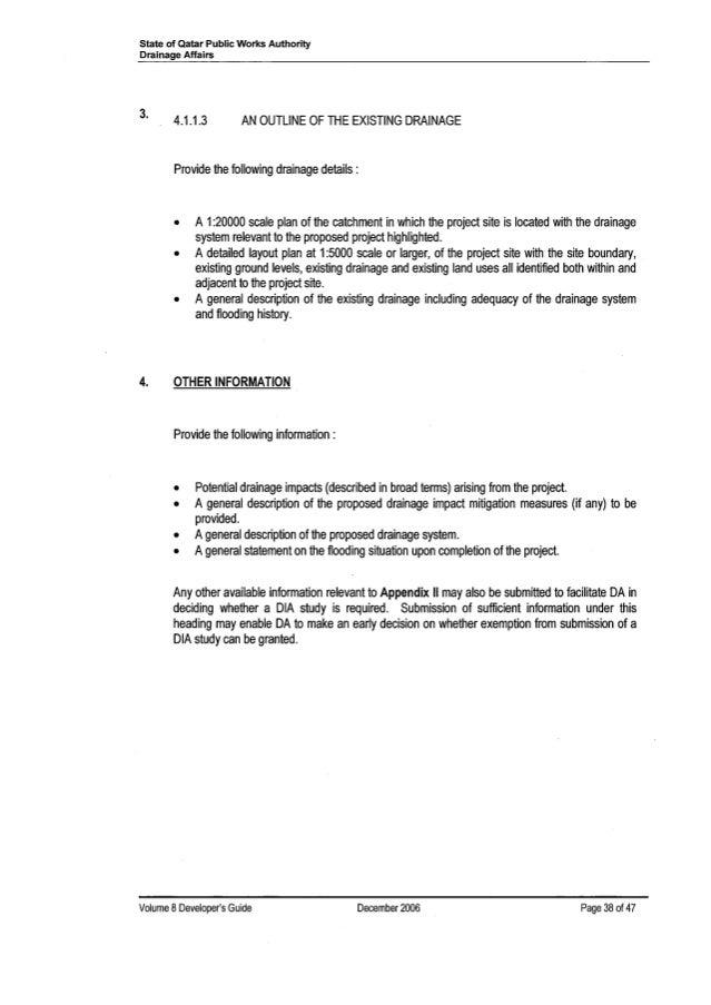 Highway drainage design manual