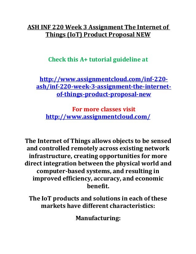 inf 220 week 1 assignment ups Security in business inf 220 week 4 discussion 2 supply chain management inf 220 week 5 systems inf 220 week 1 assignment ups and the utility of information systems inf 220 week 2 assignment assignment evaluating security software inf 220 week 5 assignment final paper.