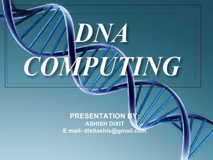 PRESENTATION BY: ASHISH DIXIT PRESENTATION BY: ASHISH DIXIT E mail- dixitashis@gmail.com