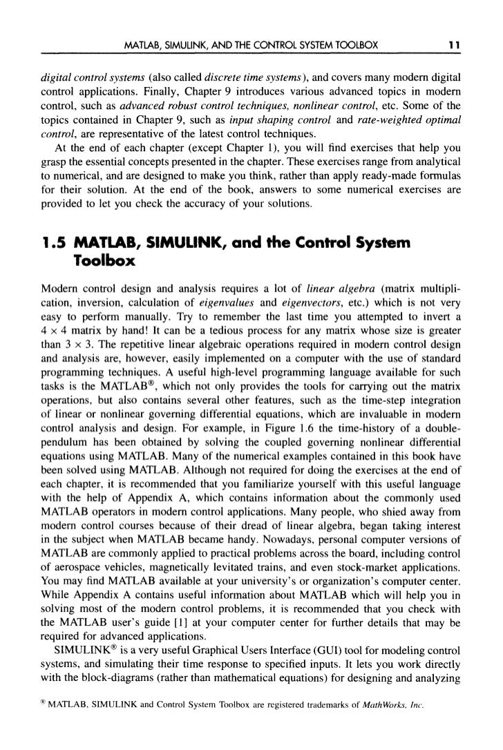 Ashish tewari] modern_control_design_with_matlab_(book_fi.org)