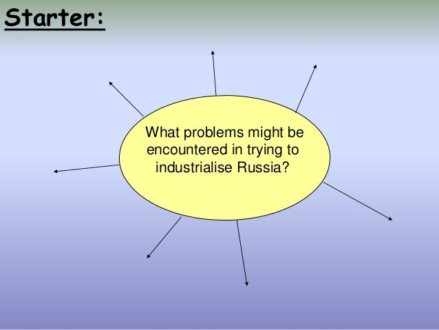 what are the problems being encountered Encountered definition, to come upon or meet with, especially unexpectedly: to encounter a new situation see more.