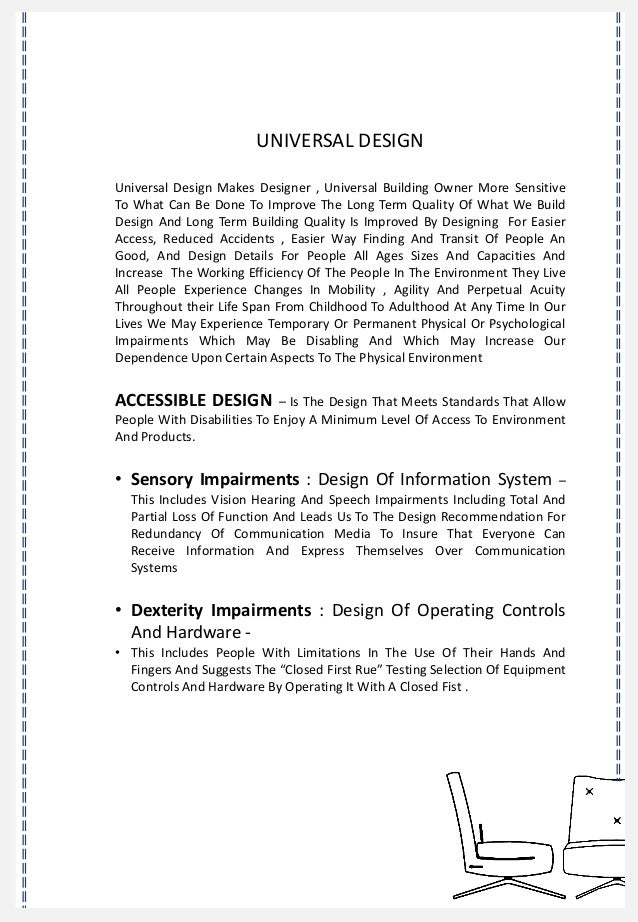 Ashita Laddha BScInterior Design One Year Residential Design Dipl - Residential designer cover letter