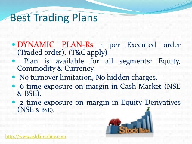 Spot forex trading in india