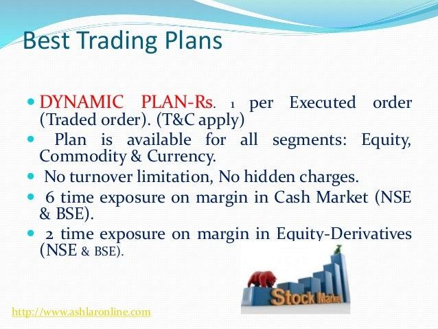 Forex trading firms in mumbai