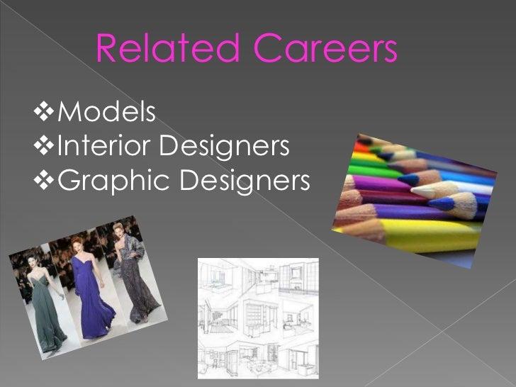 Presentation about fashion design 67