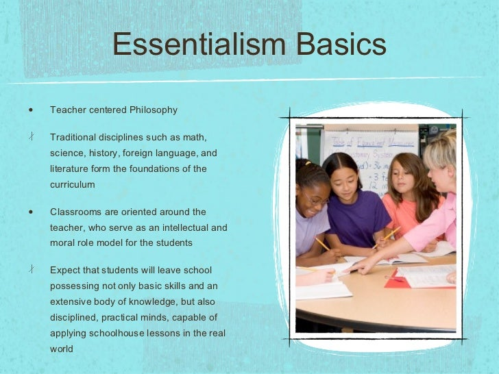 essentialism philosophy Essentialism matthew j barker, concordia university published in the  encyclopedia of philosophy and the social sciences, byron kaldis (ed)  sage:  los.