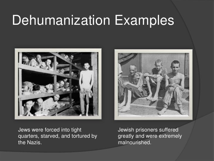the cambodian genocide and the holocaust essay Introduction cambodia 1975-1979 in 2006, the united nations and the cambodian government inaugurated a joint tribunal known as the extraordinary chambers in the courts of cambodia (eccc) help us share the lessons of holocaust history.