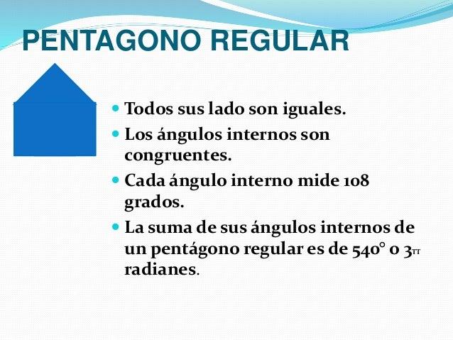 properties of geometric figures pdf