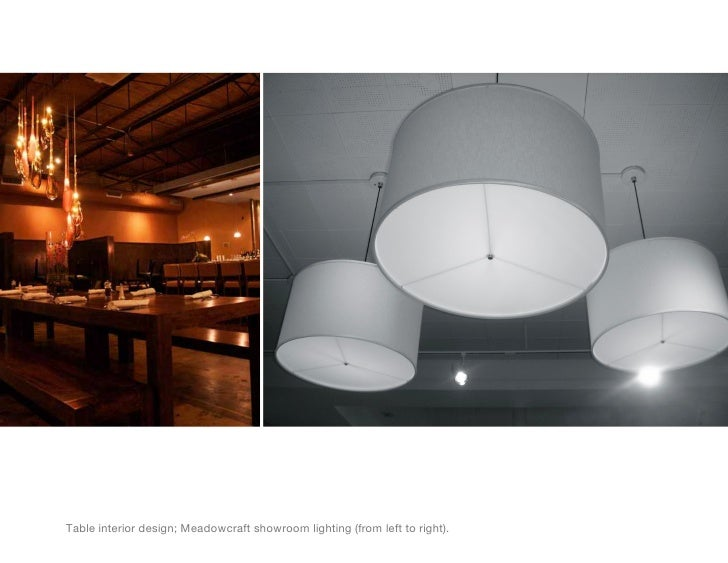 4 Ashley G  Tucker A Portfolio. Ashley Lighting. Home Design Ideas