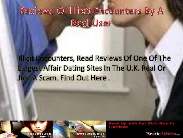 relative dating exercise with answers