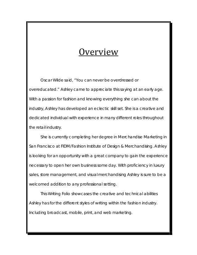 martin luther research paper