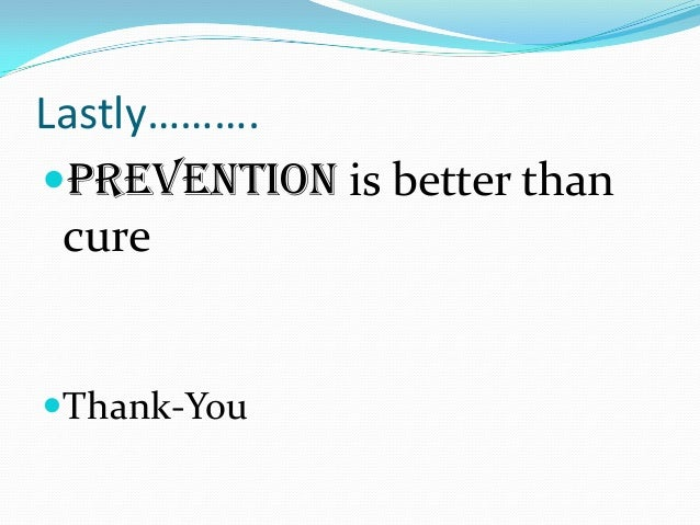 "ielts essay writing prevention is better than cure ""prevention is better than cure"" this essay argued why the governments should allocate more funds for preventing ↳ post your writing ↳ online ielts."