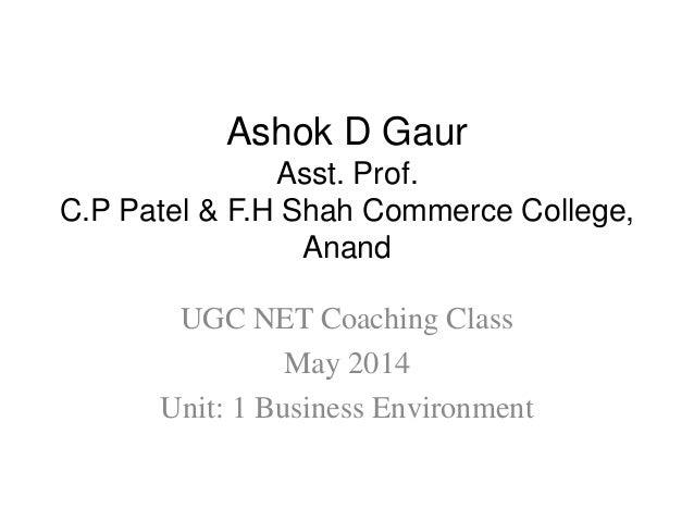 Ugc Net Syllabus 2014 Pdf