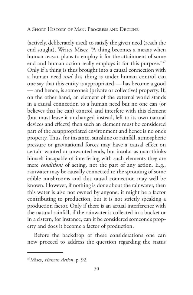 short history of progress essay Short essay on cinema, its uses and abuses cinema is one of the great wonders amongst the people on national issues and technologies and even has also kept the people in touch with the past and history of the the effects of technological progress essay the progress of mankind essay.