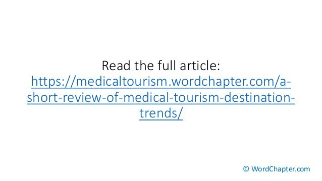 short article on travel and tourism But that's only a small part of travel writing  write travel articles about  destinations, activities and experiences for  celebrate the wonders of kansas  with this publication offered by kansas tourism and partner organizations.