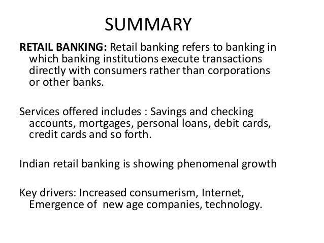 ALLAHABAD BANK Home Loan Customer Reviews