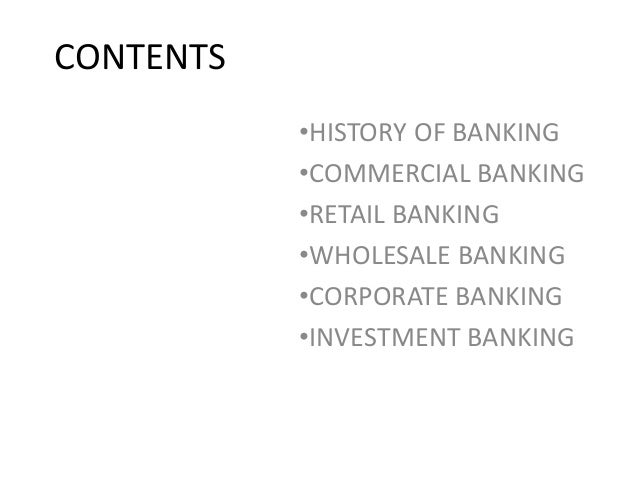 history of commercial bank in malaysia The bank was locally incorporated as standard chartered bank malaysia  as  the country's first and oldest bank with over 140 years of history 140 years of   entity from united arab emirates (arrangers for abu dhabi commercial bank.