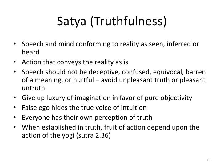 Sutra 235 9 10