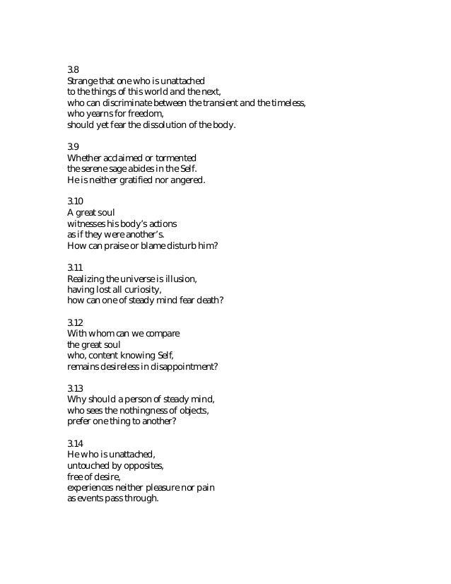 Ashtavakra gita-english-pdf